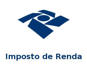 R.I.R - Regulamento do Imposto de Renda