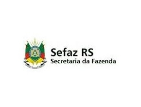 SEFAZ - Rio Grande do Sul